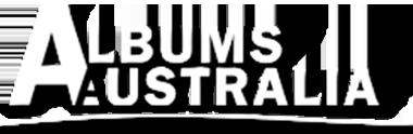 Albums Australia