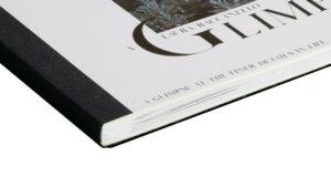 Pressbook Cover